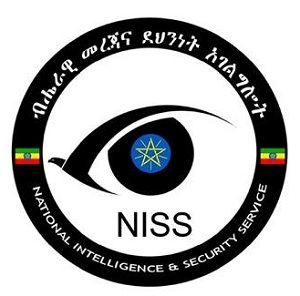 NISS-ethiopia