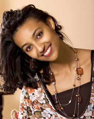 addis hindu personals Browse addis ababa singles and personals on lovehabibi - the web's favorite  place for connecting with single guys and girls in addis ababa and beyond.