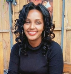 Ethiopian Woman in Chinese Prison Gains International Attention