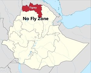 No-Fly-Zone-Tigray
