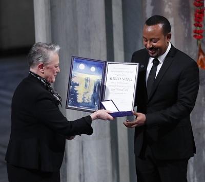 Nobel-Peace-Prize-Abiy