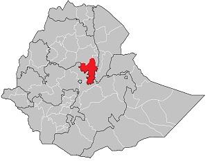 North-Shoa-Amhara-Ethiopia