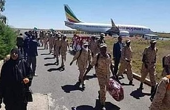 ONLF-army-returns-from-Eritrea