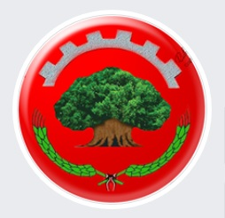 Oromia-Communications-Bureau