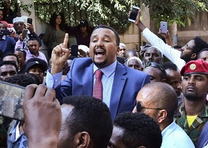 Oromia-Parties-dialogue