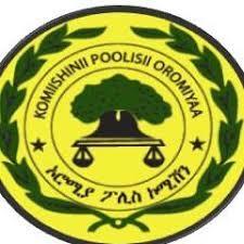 Oromia-Police-Commission