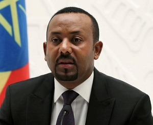 PM-Abiy-Ahmed-PP-TPLF