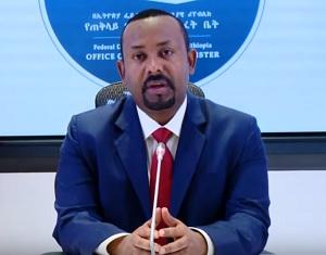 PM-Abiy-Ahmed-Reshuffle