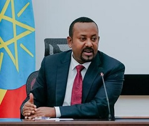 PM-Abiy-no-war-TPLF