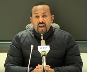 PM-Abiy-offensive