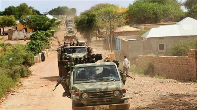Ethiopia-border-conflict-arrests
