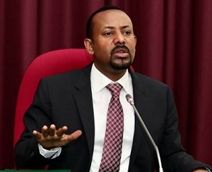 Prime Minister-Abi-Ahmed-Seat-Opposition