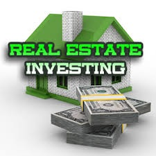 Real estate investment blog sutter court investments