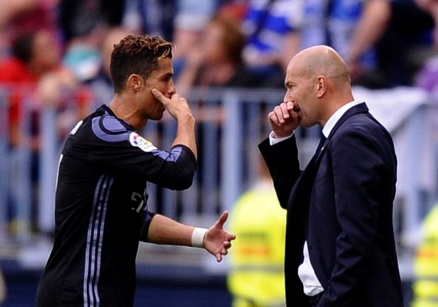 Ronaldo-wants-to-leave-RM