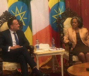 Sahle-Work-commends-Ireland