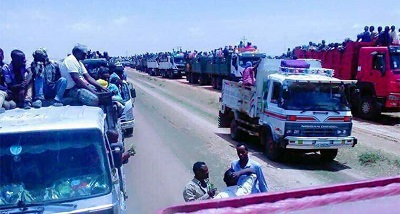Oromia-displaced-resettled