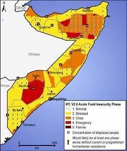 Somalia-Food-Insecurity