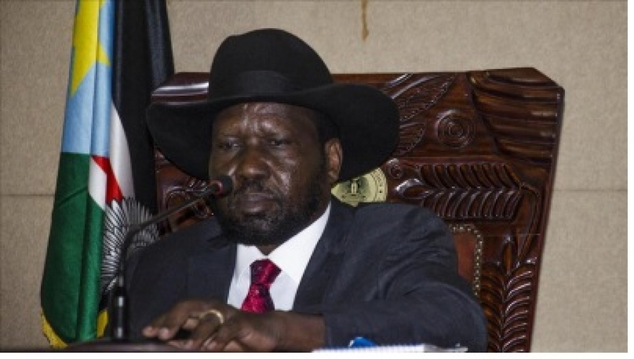 South-Sudan-declares-state-of-emergency