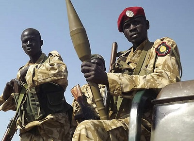 South-Sudan-factions-break-ceasefire
