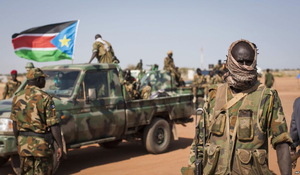 Ethiopia-working-on-SouthSudan-conflict