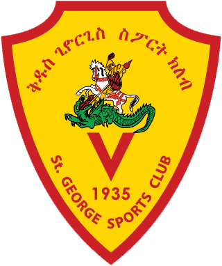 St.George-Football-Club