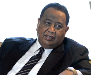 Sudan-FM-dismissed