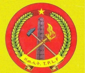 TPLF-statement-2019
