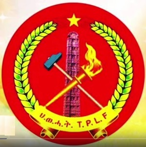 TPLF-not-attending-Council-meeting