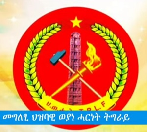 TPLF-Statement