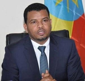 Takele-Uma-former-Addis-Ababa-Mayor