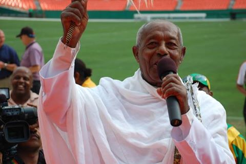 Ethiopian-Hero-Tesfaye-Sahlu-Passed-Away