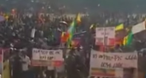 Tigray-Rally-Nov252018