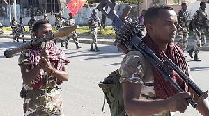 Tigray-special-force