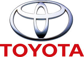 Toyota recalls its cars in Ethiopia