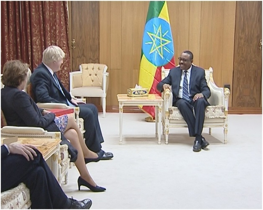 UK-Boris-visits-Ethiopia