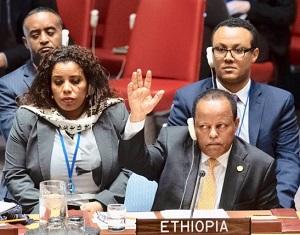 UNSC-lifts-Eritrean-sanctions