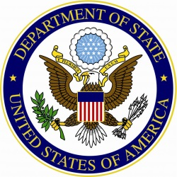US-Embassy-Addis-Ababa