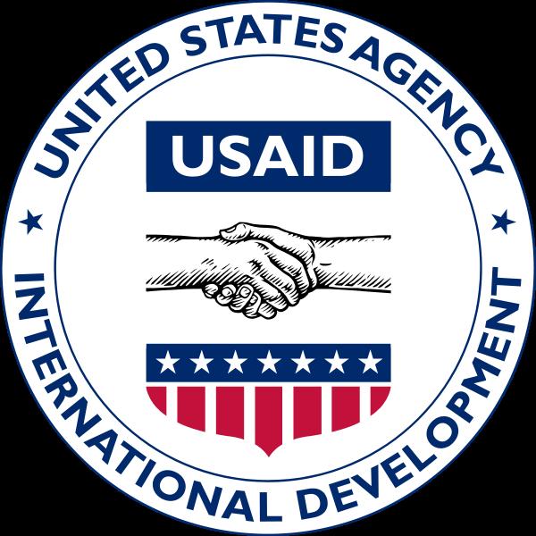 USAID-$181M-Ethiopia