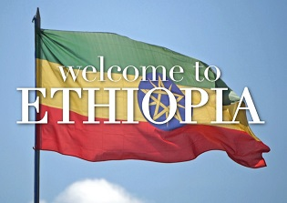 Welcome-to-Ethiopia