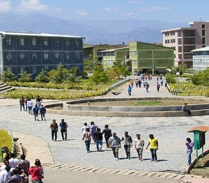 Woldia-University-conflict