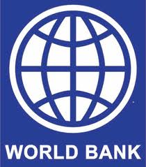World-Bank-Ethiopia-Loan