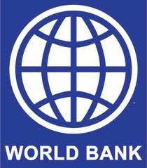 World-Bank-Ethiopia-Loan