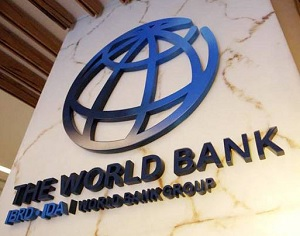 World-Bank-Ethiopia-Forecast