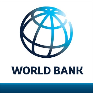 World-Bank-Ethiopia-Aid-Suspended