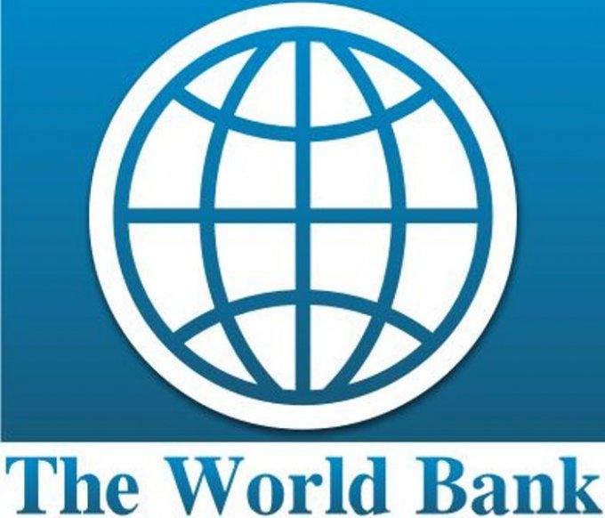 World-bank-grants-24mln-to-ethiopian-universities