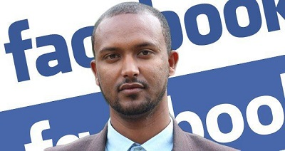 Yonatan-Tesfaye-sentence-reduced