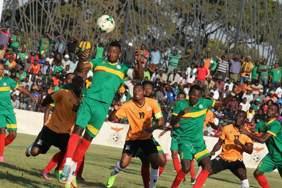 Image result for ethiopia national team