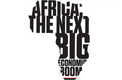 Africa-Business-Forum-opens-Addis-Ababa