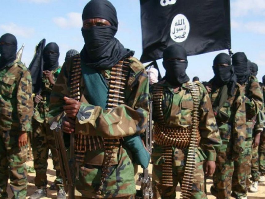 Ethiopian Army to Open Attack Against Al-Shabaab in Somalia