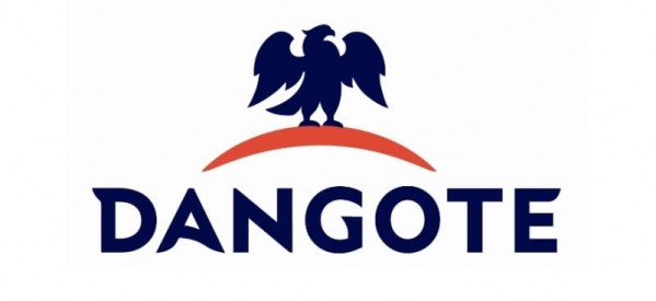 Dangote-cement-ceases-operation